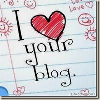 Iloveyourblog[1][1]