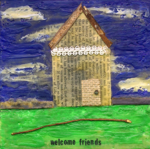 Welcome%20Friends%20100[1]