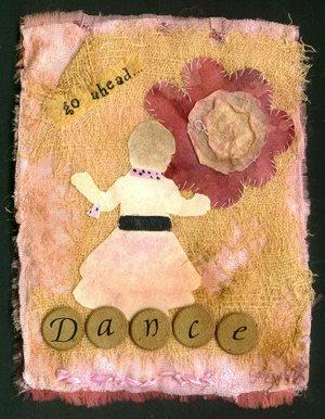 Dance_1_2