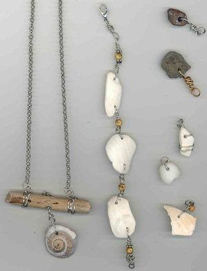 Dremel_jewelry