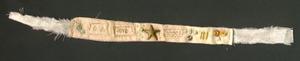 Faith_love_hope_bracelet72