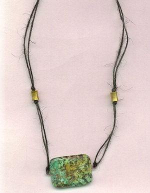Jj_b_day_necklace_2