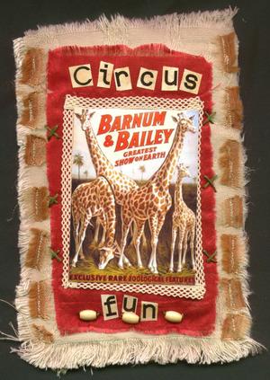 Circus_fun
