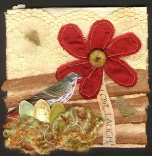 Cloth_page_w_birds_nest_2