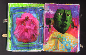 Color_journal_2_2