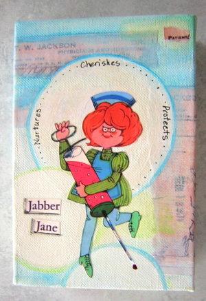 Jabber_jane_1