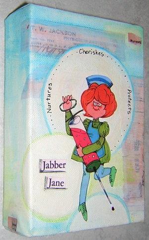 Jabber_jane_2