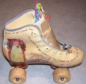 Roller_skate_2